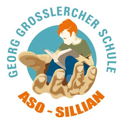 Sonderschule Sillian